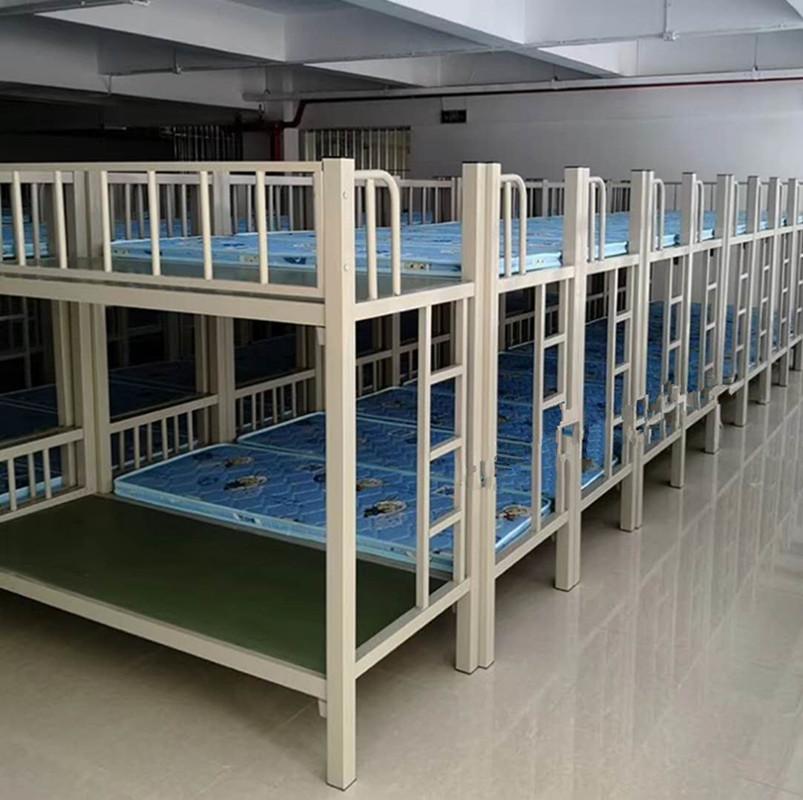 学校宿舍床板