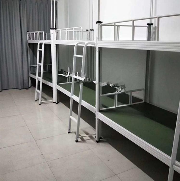 罗定实验中学宿舍