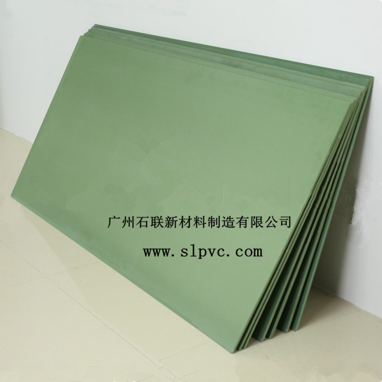 广东珠三角哪里可以定制塑料防臭虫床板?