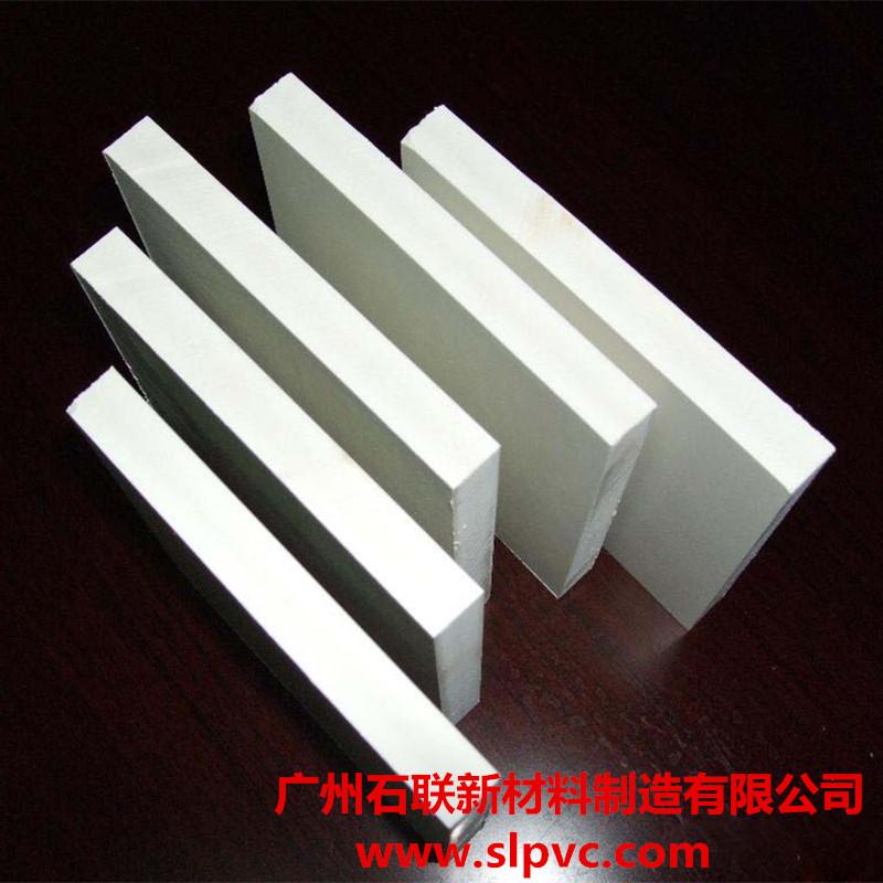 PVC板属于防火板吗?