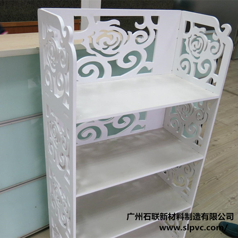 广东厂家直销PVC雕刻板,有意者请咨询私人客服