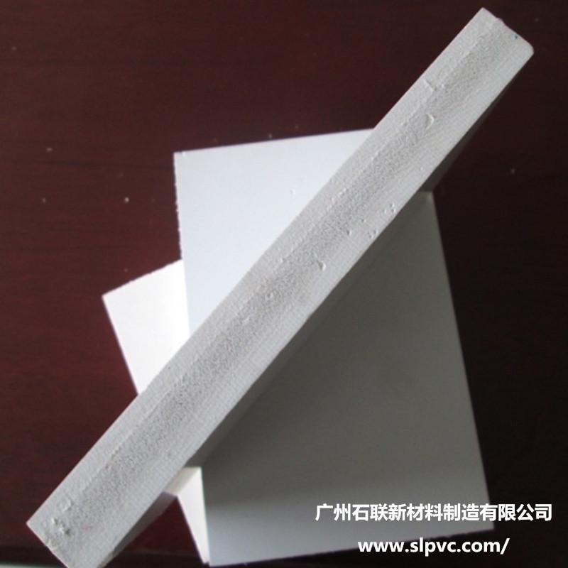 PVC板材优点有一下几个方面
