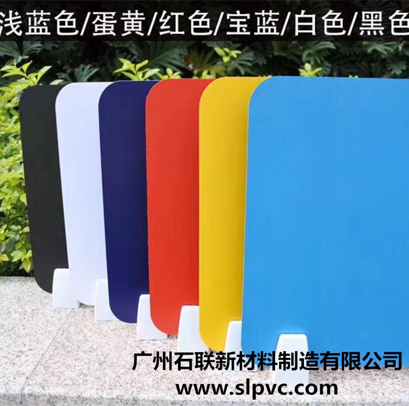 PVC装饰板的应用发展前景