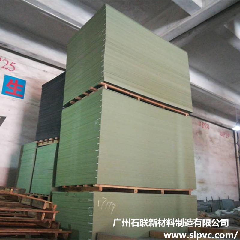 广东珠三角地区生产防虫床板的厂家