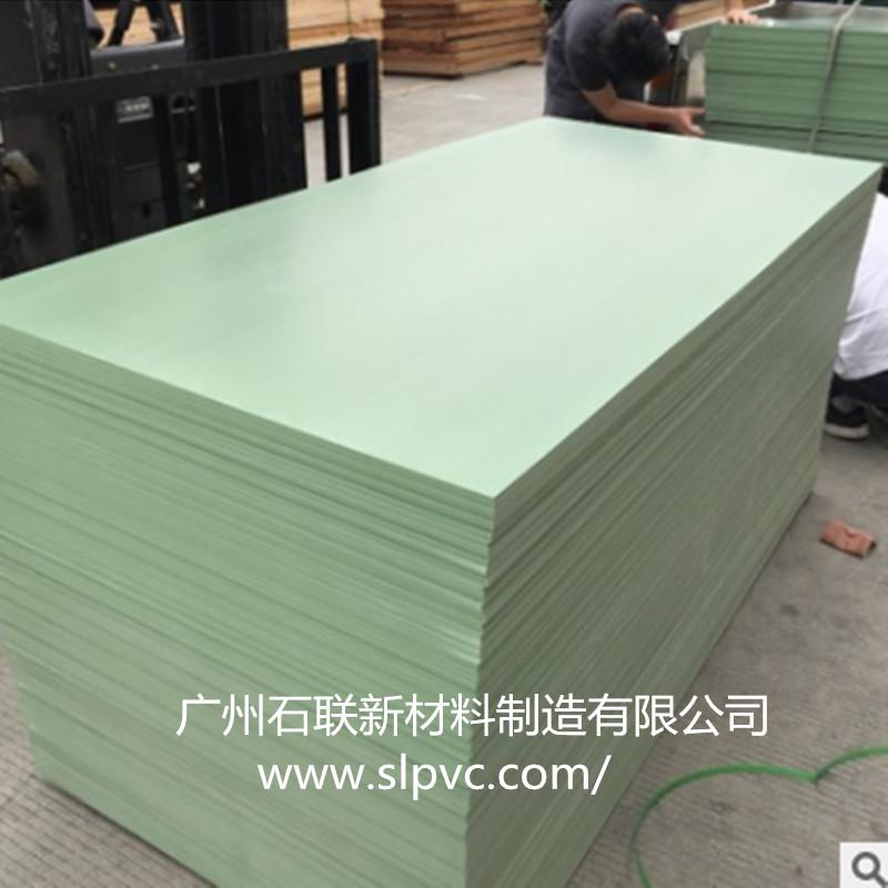PVC床板与传统木床板的区别