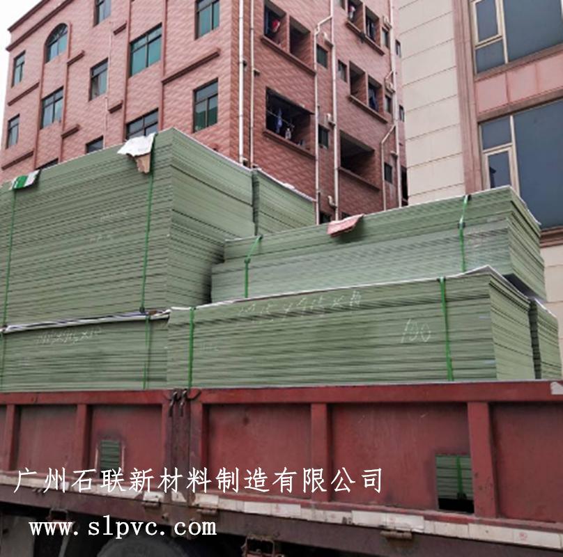 学校工厂宿舍铁床上下铺PVC床板护腰硬质床板