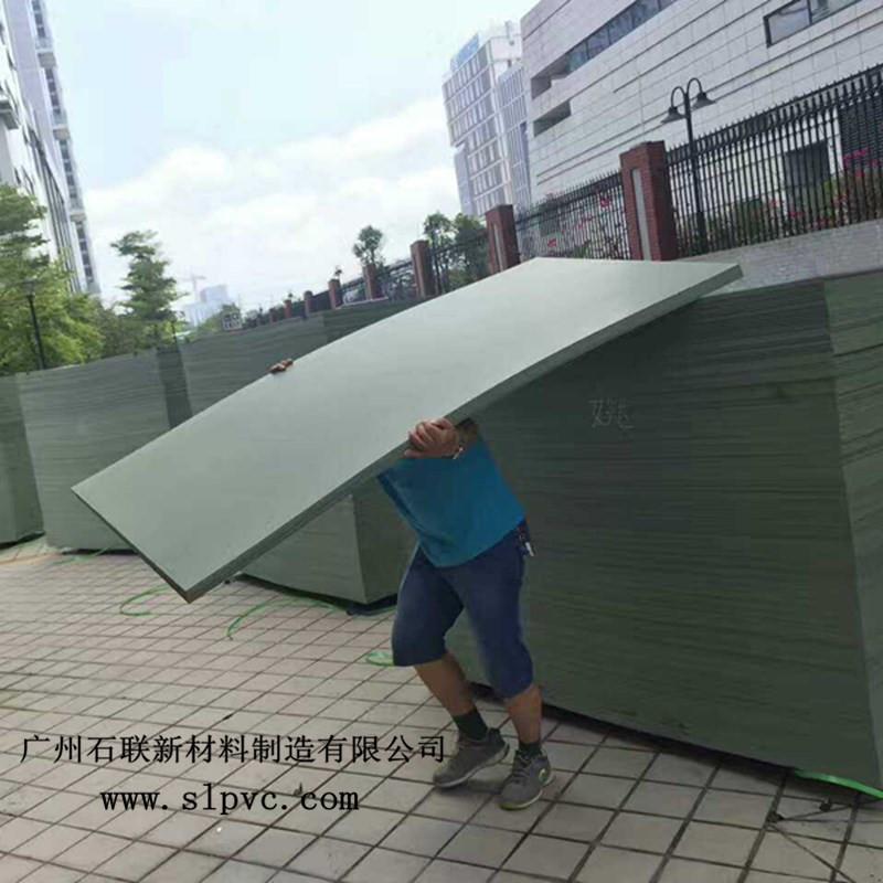 PVC塑胶硬床板不透气对人体有伤害吗?真的能防虫吗?
