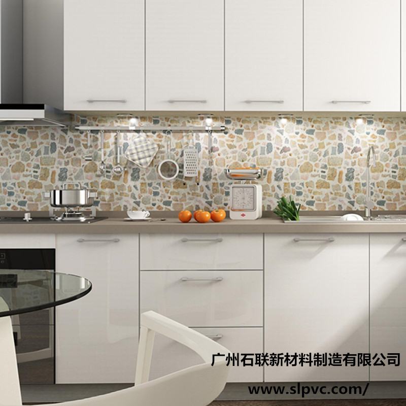 广州石联新材料为你解答浴室柜选哪种材质好