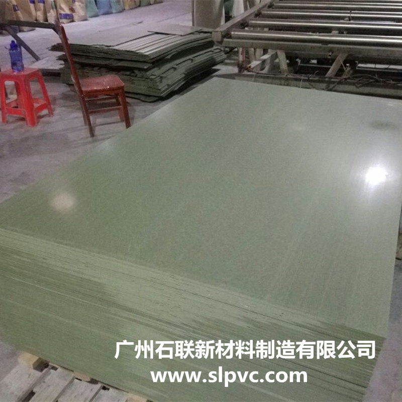 如何选择PVC环保塑胶床板尤其重要!