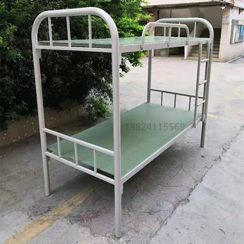 为什么塑胶床板比木床板价格高?