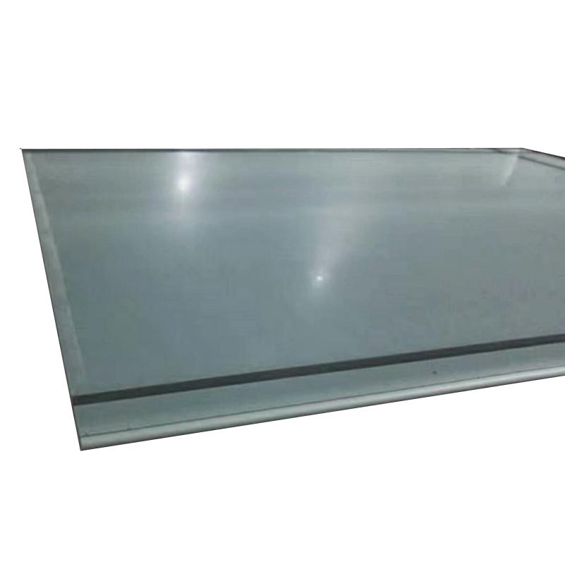PVC阁楼垫板