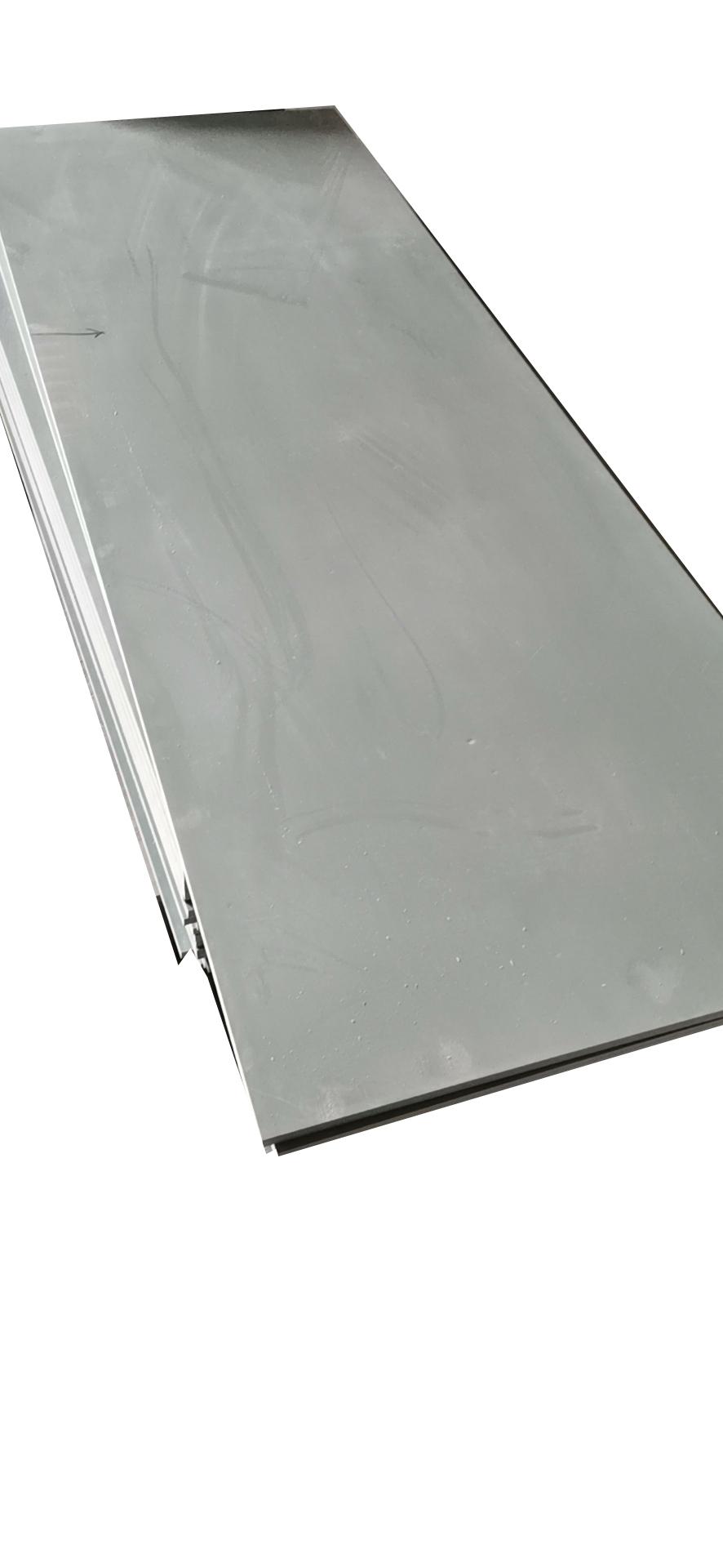PVC建筑模板图片