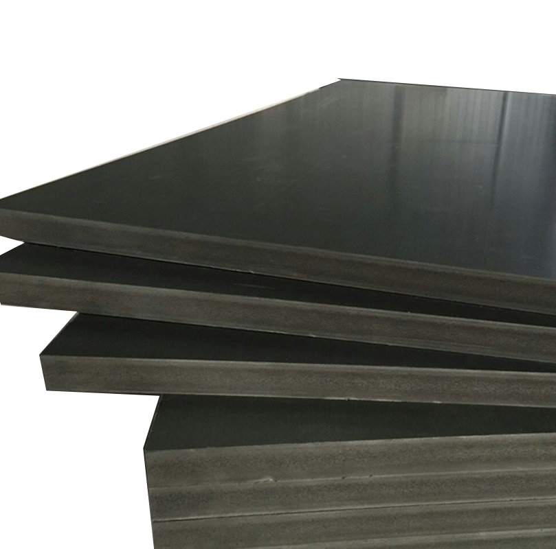 PVC发泡砖托板