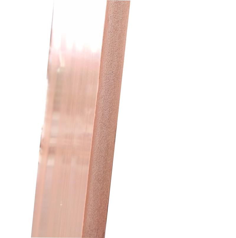 广东石联PVC防虫防潮阻燃塑钢床板生产厂家