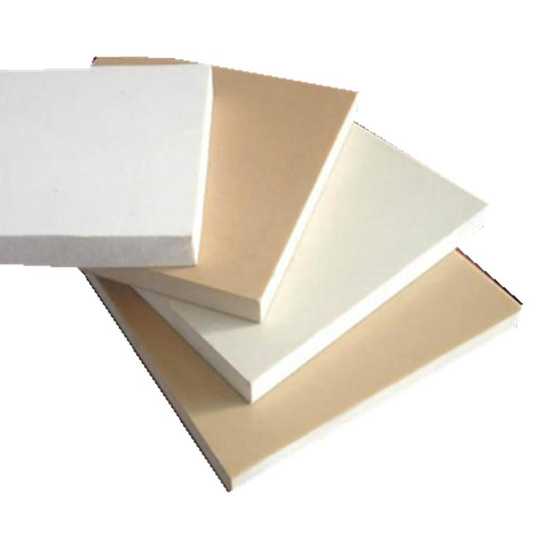 PVC装饰板