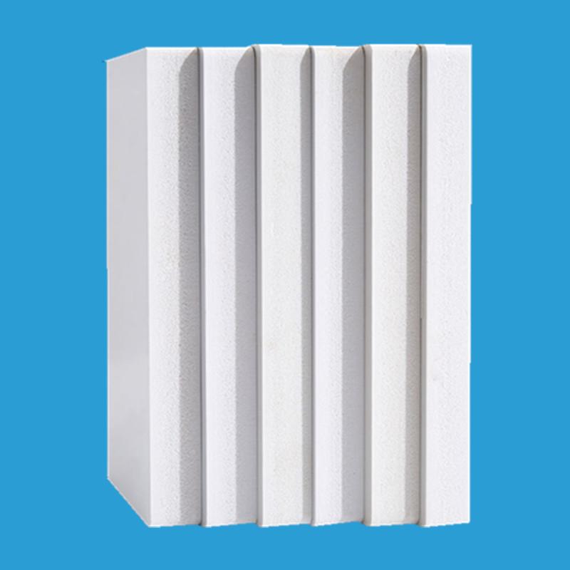 PVC自由发泡板