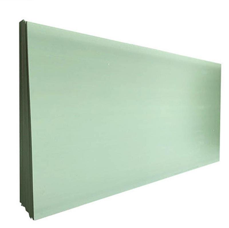 PVC塑料床板